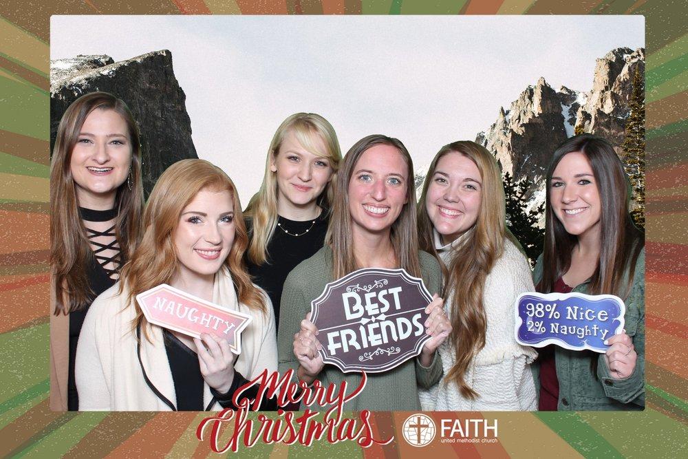 Faith2018_2018-12-24_18-55-22.jpg