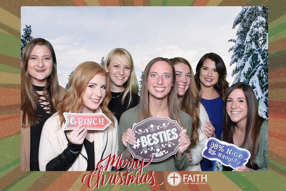Faith2018_2018-12-24_18-56-14.jpg