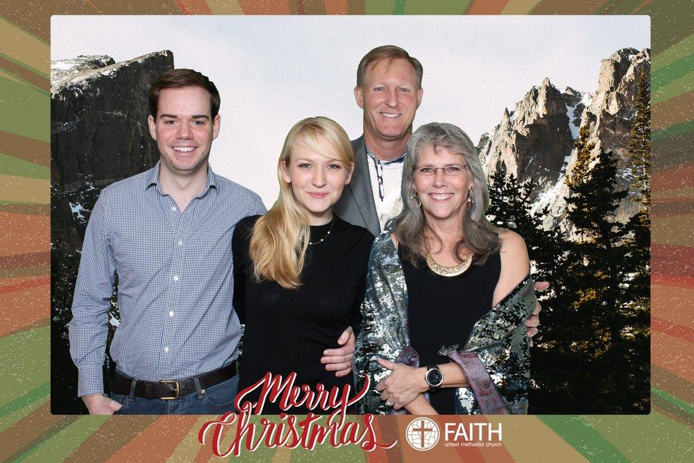 Faith2018_2018-12-24_18-57-55.jpg