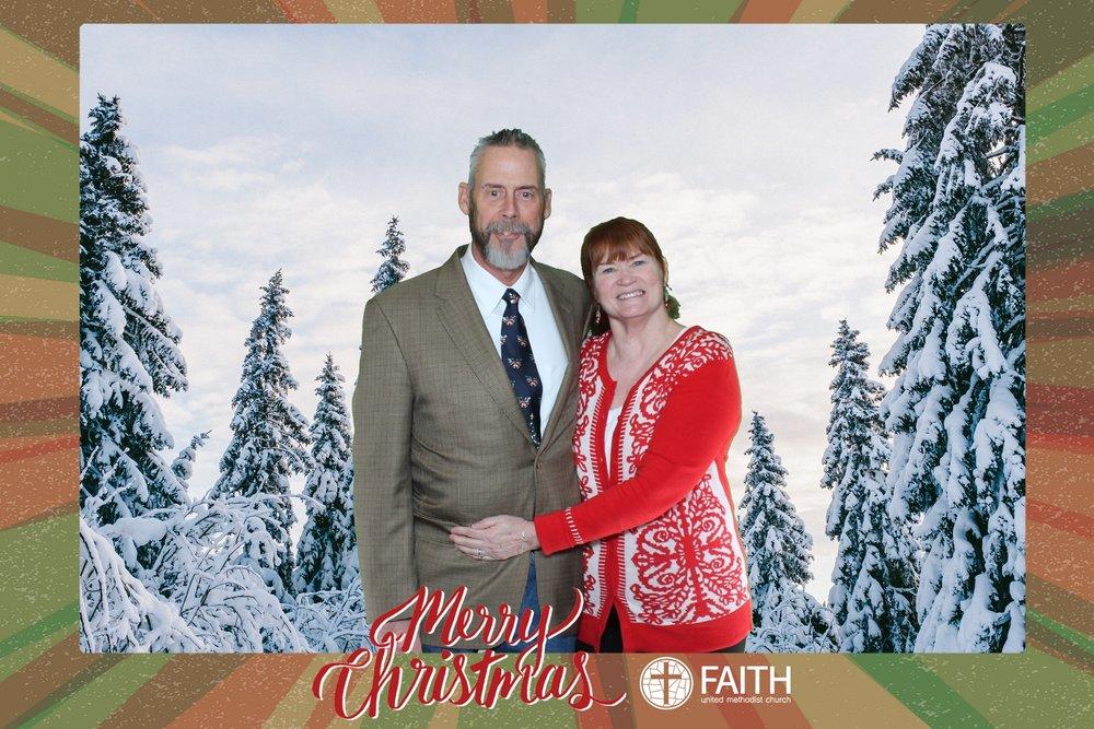 Faith2018_2018-12-24_18-59-24.jpg