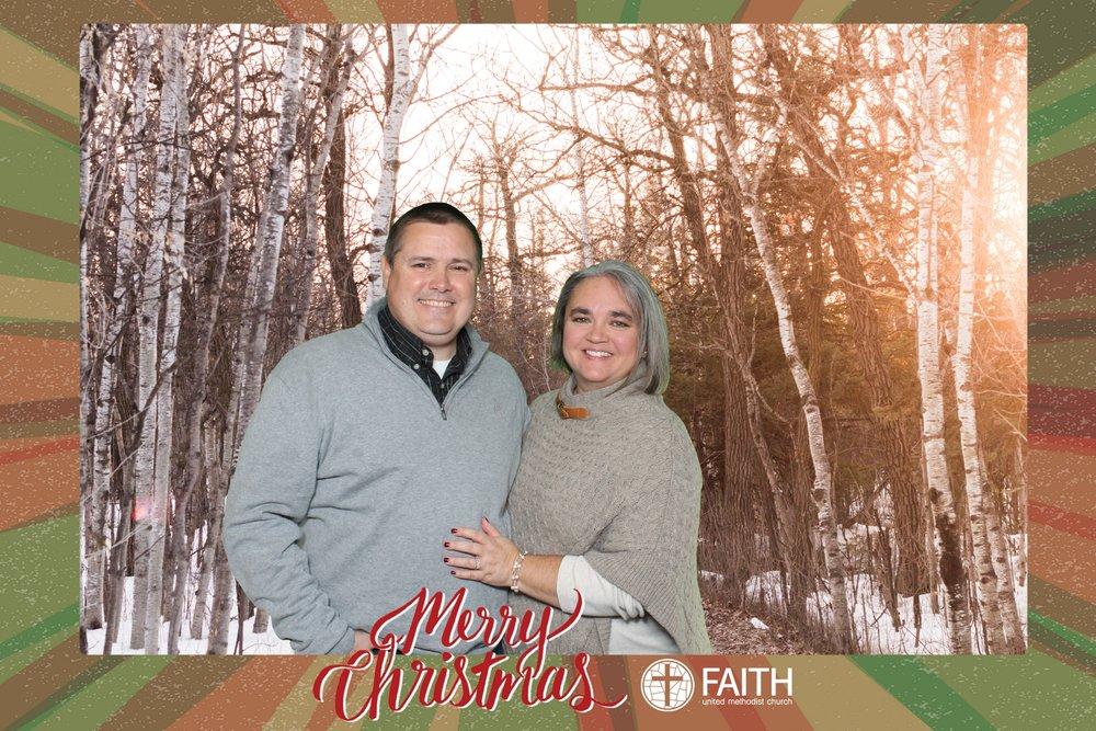 Faith2018_2018-12-24_19-00-02.jpg