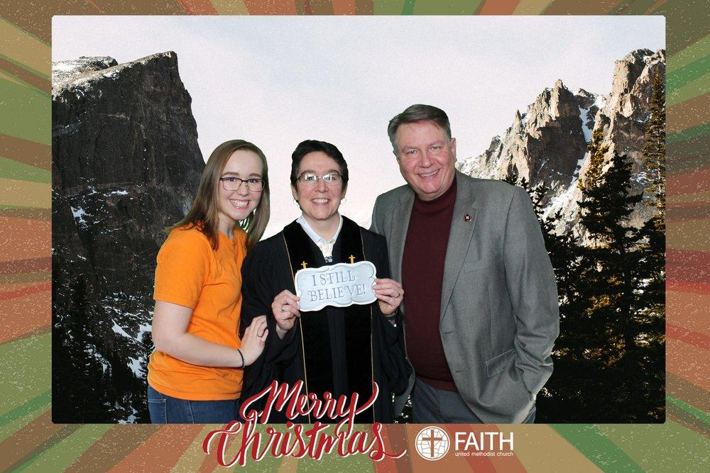 Faith2018_2018-12-24_19-03-23.jpg