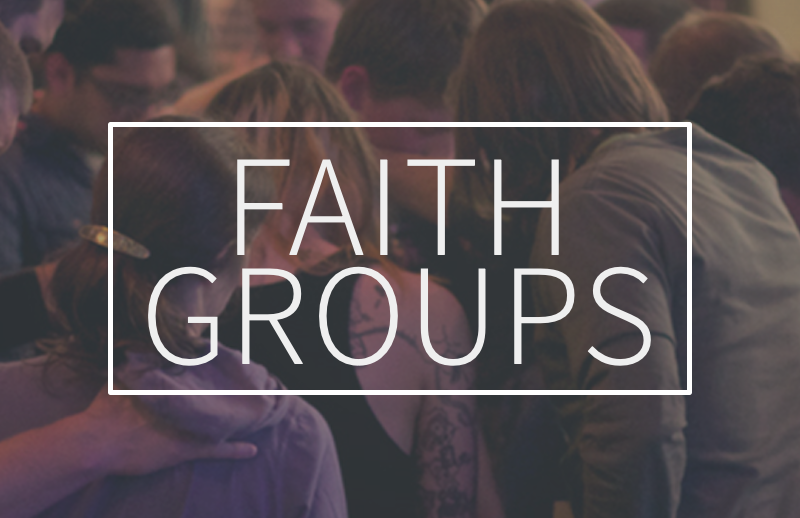 Website Banner - Faith Groups.png