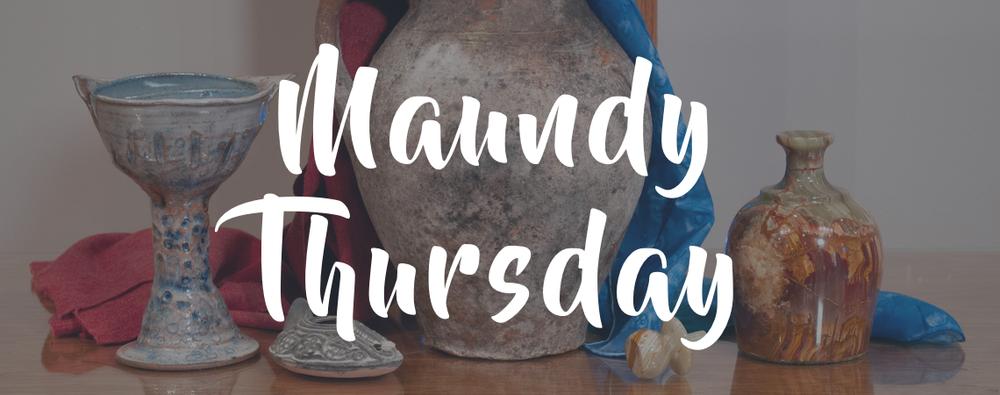 Maundy Thursday Website Benner 2019.png