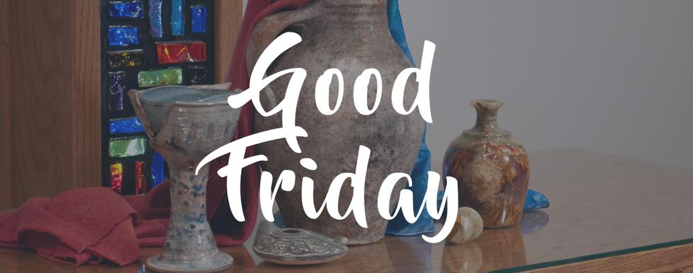 Good Friday Website Banner 2019.png