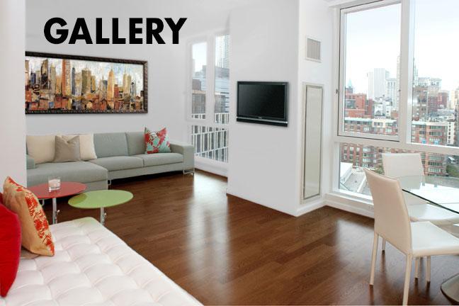 gallery-cover.jpg