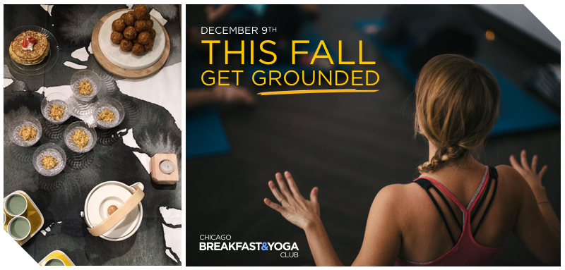 Breakfast and Yoga Club Dec 9.png