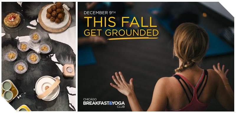 Breakfast and Yoga Club Dec 9.png