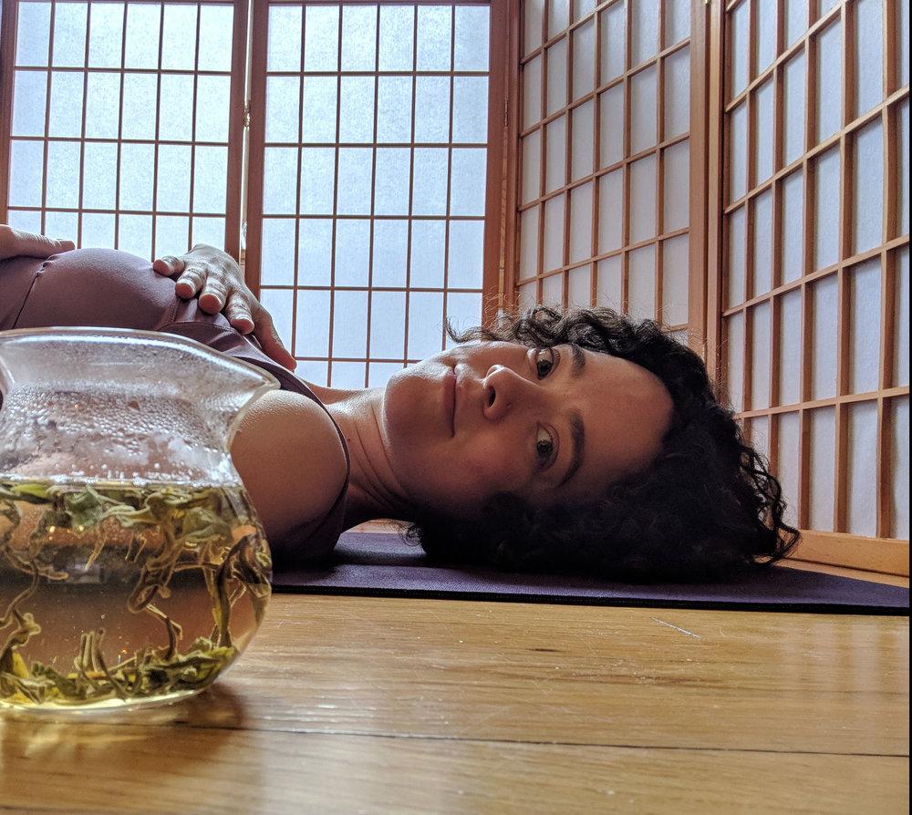 Sooz tea yoga headshot.jpg