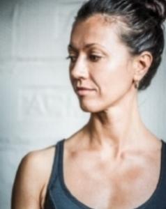 Gordana M. Yoga picture.jpg