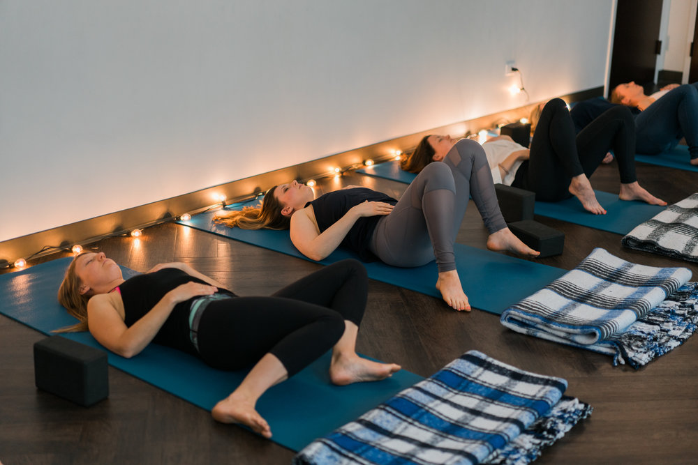 insight yoga an innovative synthesis of traditional yoga meditation and eastern approaches to healing and wellbeing