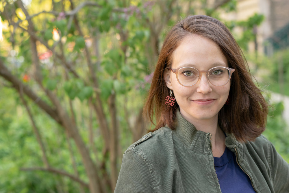 Jenna2-3.jpg