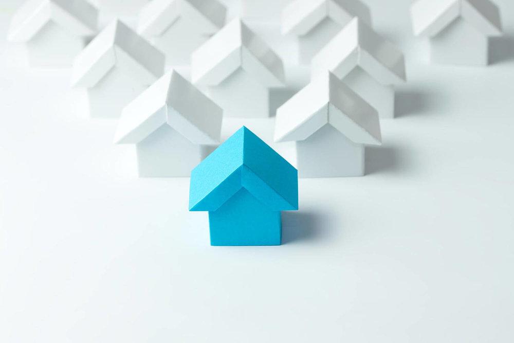 Comment Vendre Sa Maison Rapidement En 2017 Blogue Via Capitale Select