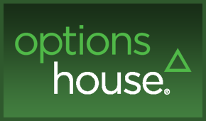 SOURCE :http://www.optionstrading.org/images/optionshouse-logo.png