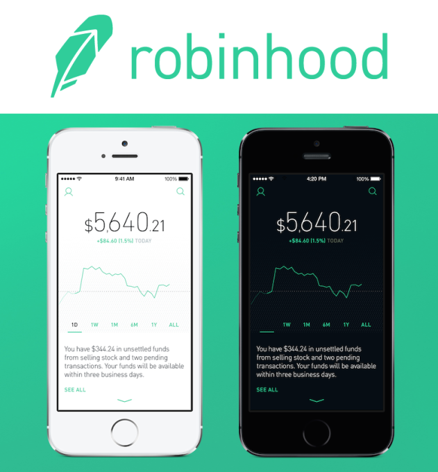 SOURCE:https://techcrunch.com/2014/09/23/robinhood-stock-app/
