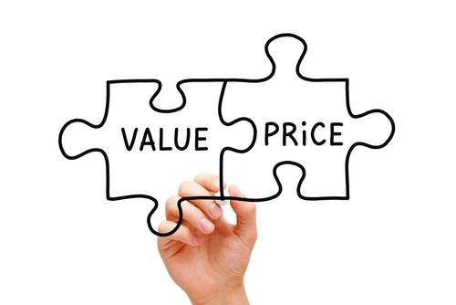 SOURCE:http://seniorlivingbrokerage.com/site/wp-content/uploads/2017/05/valuation.jpg