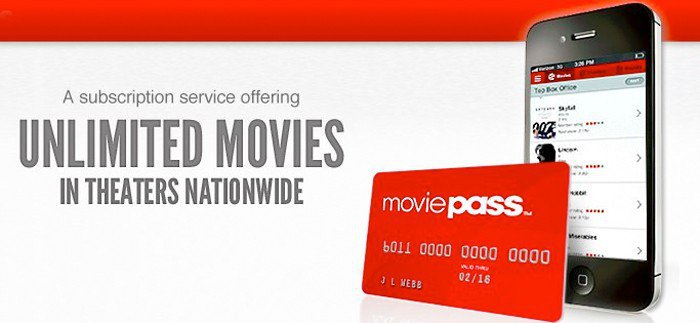 moviepass-promo-700x323.jpg