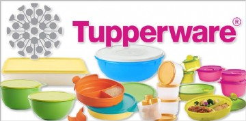 SOURCE:http://product-images.imshopping.com/nimblebuy/15-for-30-of-tupperware-products-from-tupperware-teresa-moore-3313542-regular.jpg