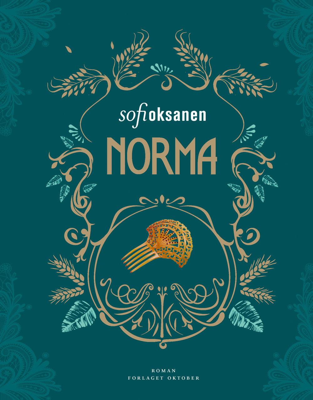 Oksanen Norma bokomslag.jpg