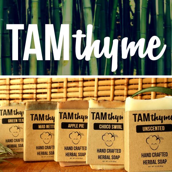 TamThyme_AlbumCoverPHOTO.jpg