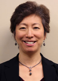 Sara Kim  |  PhD Director of Educational Innovations and Strategic Programs, WWAMI Institute for Simulation in Healthcare Research Professor, Department of Surgery George G. B. Bilsten Professor in the Art of Communication with Peers and Patients