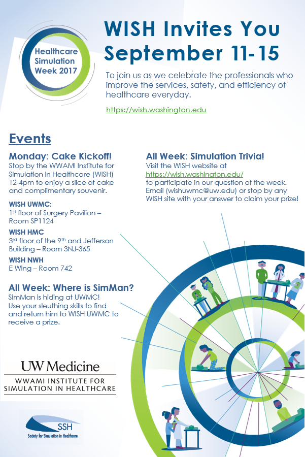 Healthcare in Simulation Week 2017 Poster.PNG