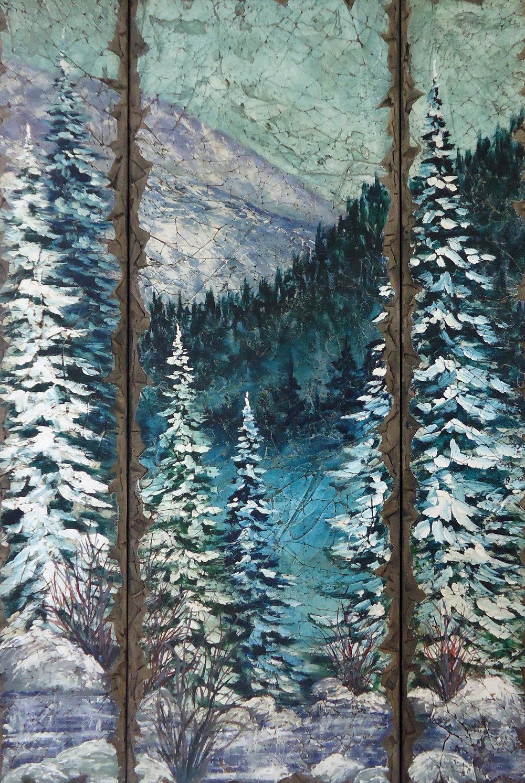 rs12097-winter-beauty-72x48.jpg