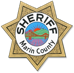 sheriff marin county.png