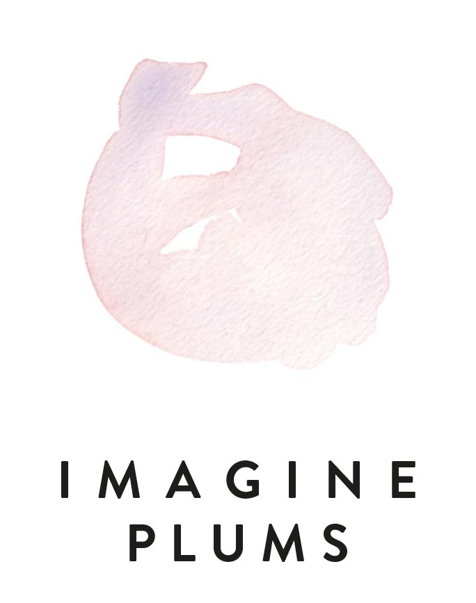 imagine plums