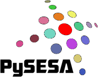 pysesa_colour.jpg