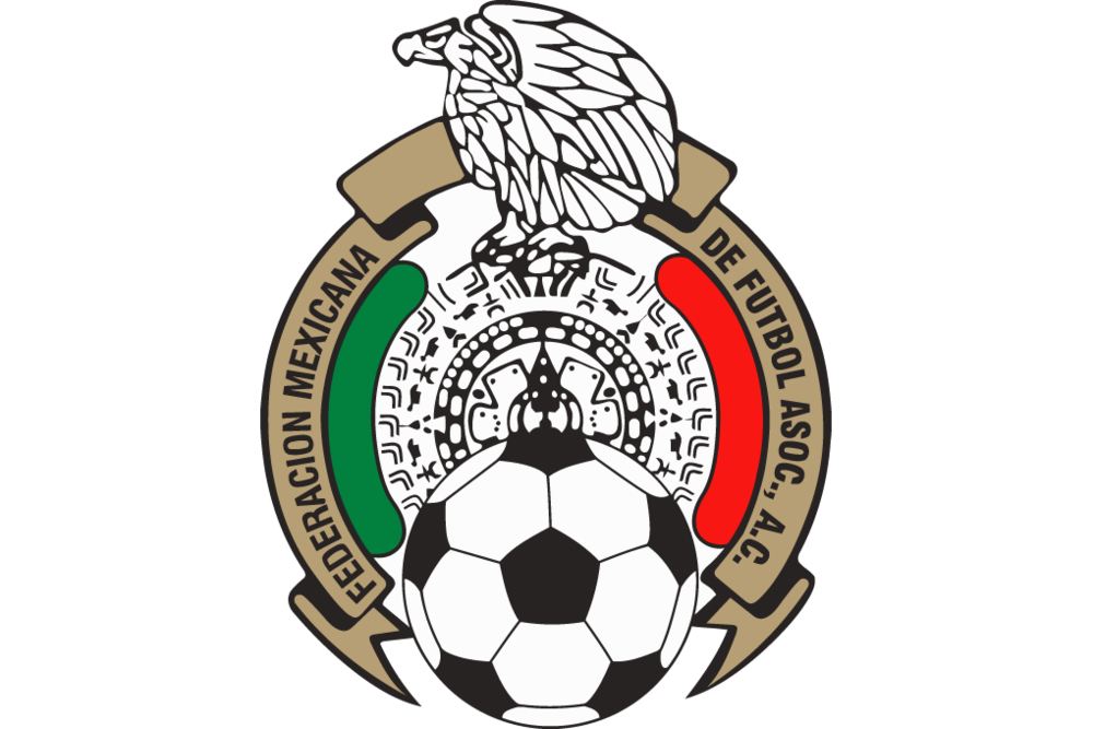 Mexico-National-Football-Team-Logo-Vector-Image.png