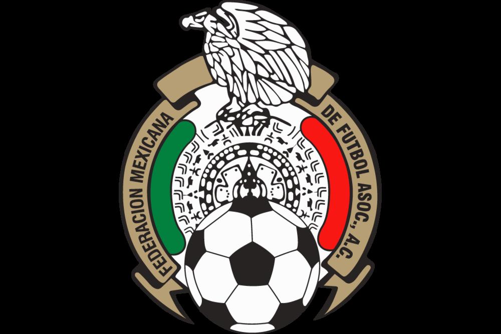 Mexico-National-Football-Team-Logo-Vector-Image.png