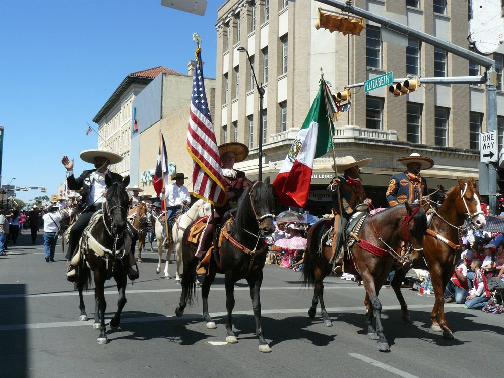 Charros-with-flags.jpg