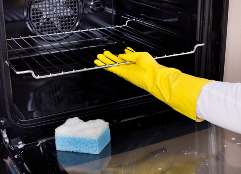 oven-cleaning-san-diego