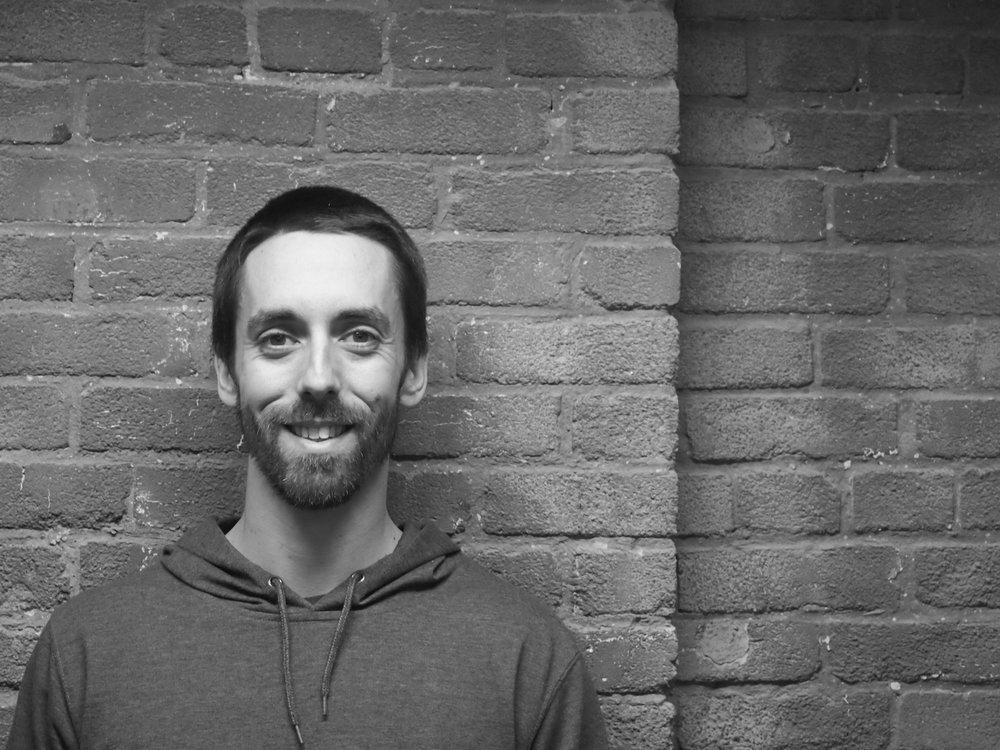 Bachelier en Genie Informatique, Julien est un veritable consultant possédant une capacité d'analyse hors pairs et une excellente capacité de synthèse. Toujours à l'avant garde des meilleures pratiques en matière de développent d'applications, il est d'une grande valeur pour nous et tous nos clients