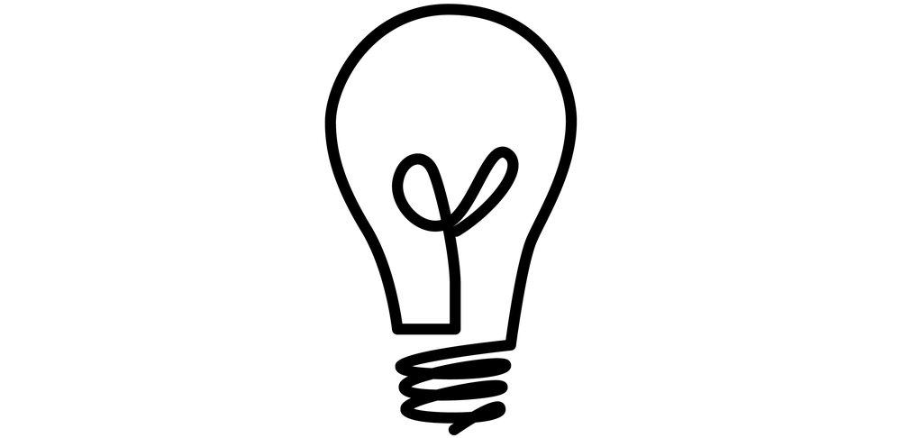 Light Bulb Free Clip Art 15.jpg