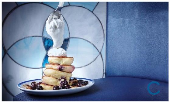 3restaurantmarinpancakes (2).jpg
