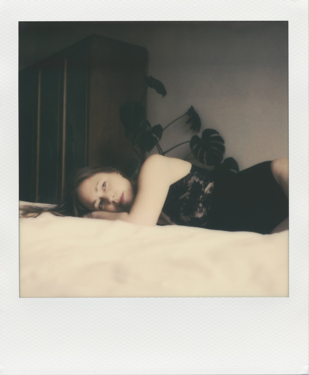 Jennifer_Rumbach_Polaroids_SW_190408_10.jpg