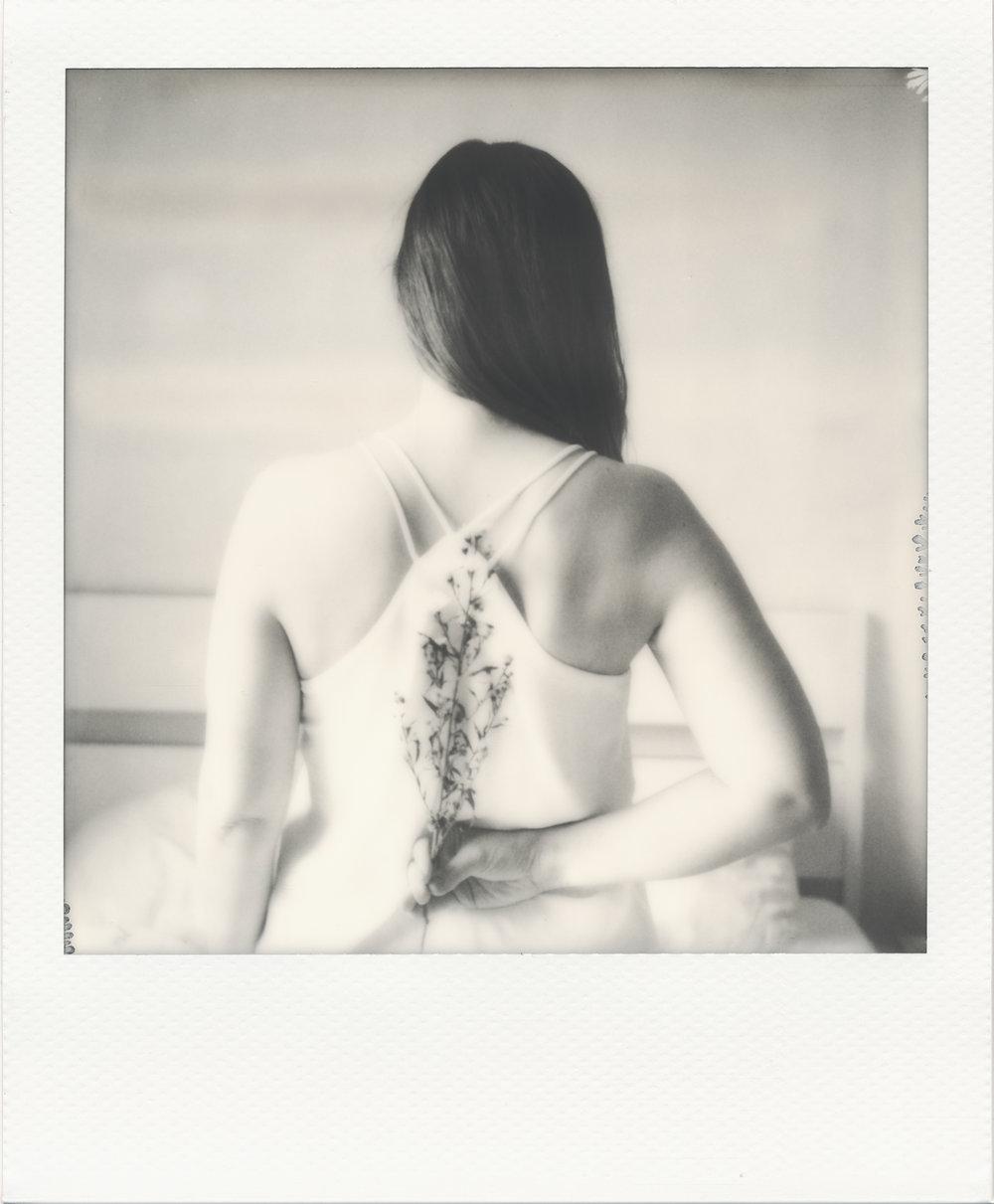 Jennifer_Rumbach_Polaroids_SW_190408_01.jpg