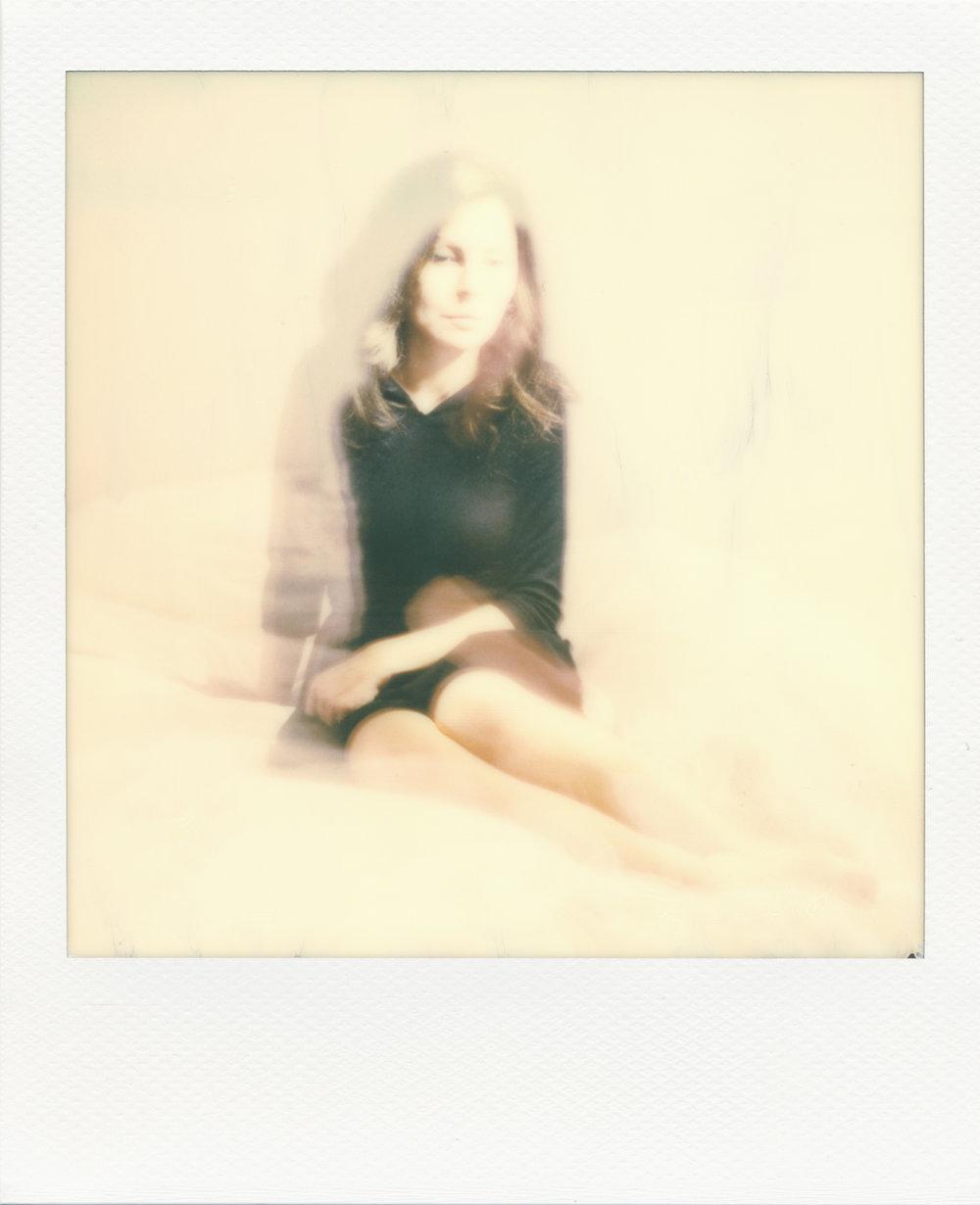 Jennifer_Rumbach_Polaroids_SG_1903_01.jpg