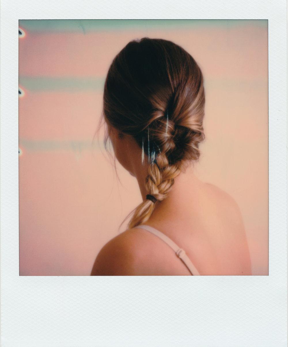 Jennifer_Rumbach_Polaroids_Porto_2.jpg