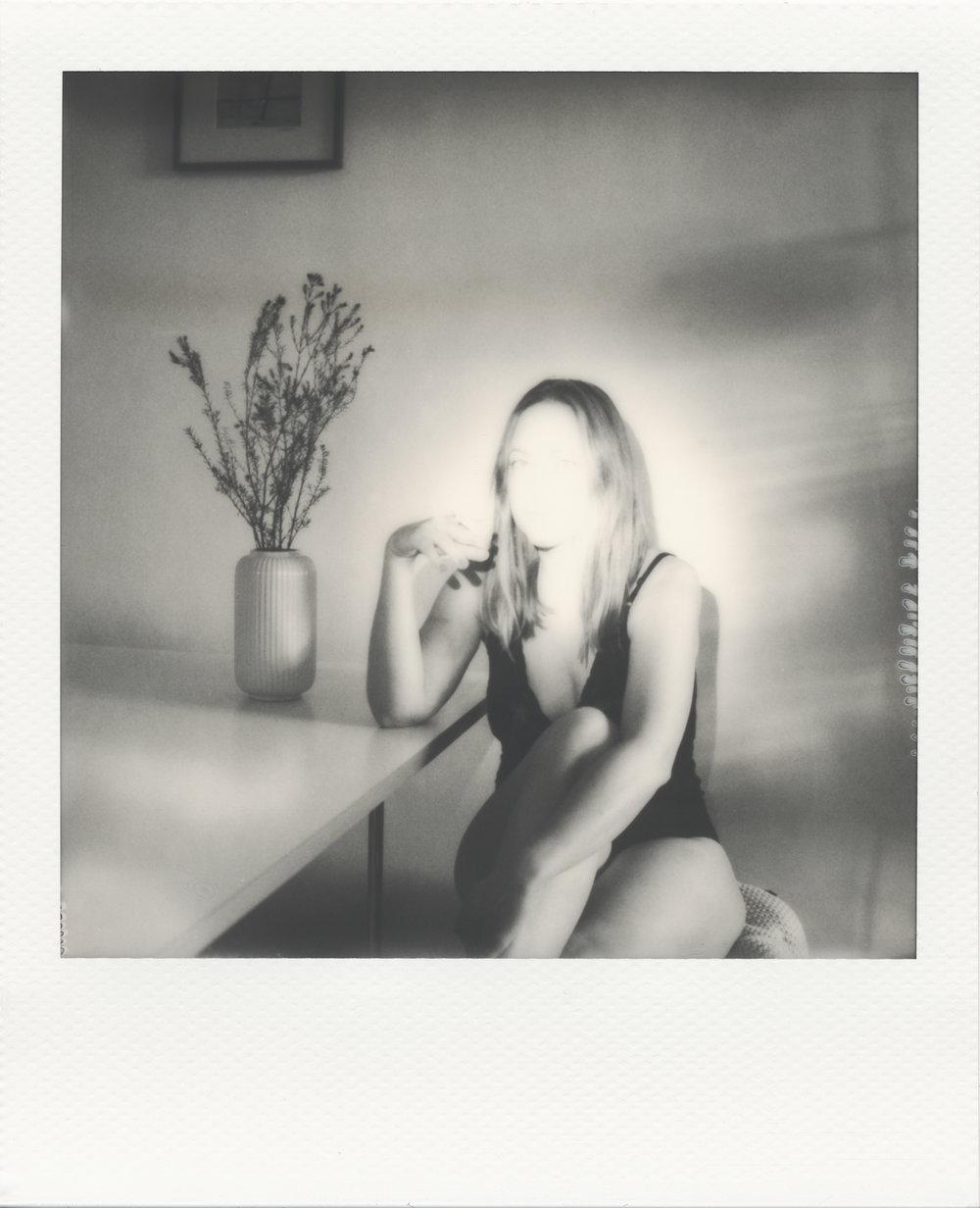 Jennifer_Rumbach_Polaroids_SW_190408_03.jpg