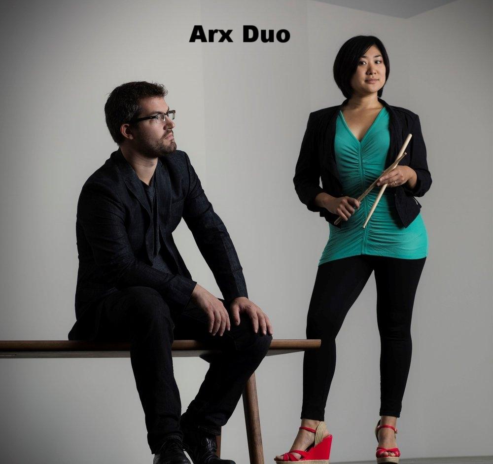 arx+duo.jpg
