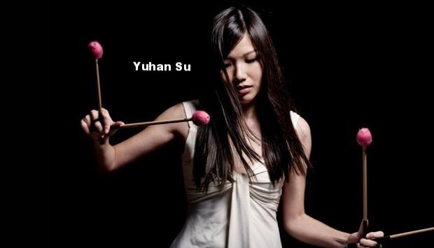 YuhanSu620x355.jpg