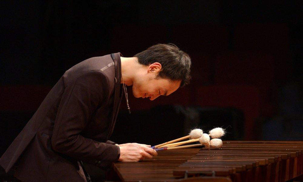 Pius Cheung