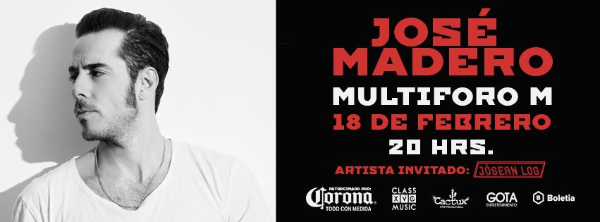 José Madero en Morelia