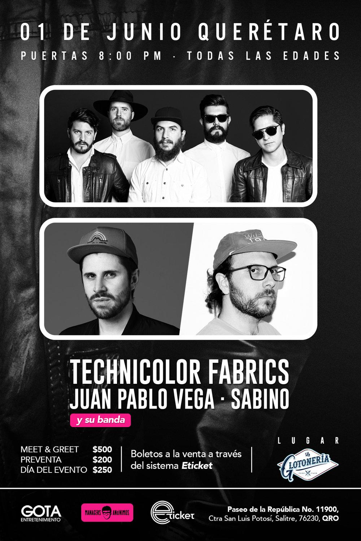 Technicolor-Queretaro.jpg