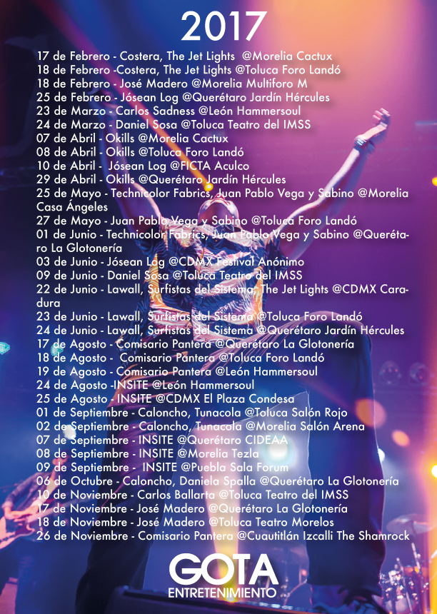 Fechas2017_poster.png