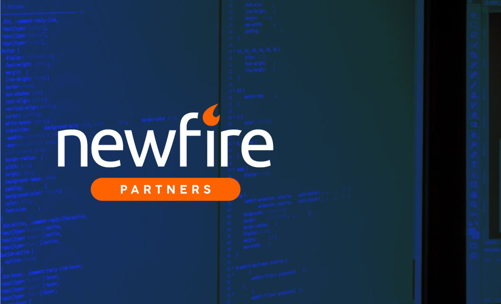 Newfire Partners - software development and company building
