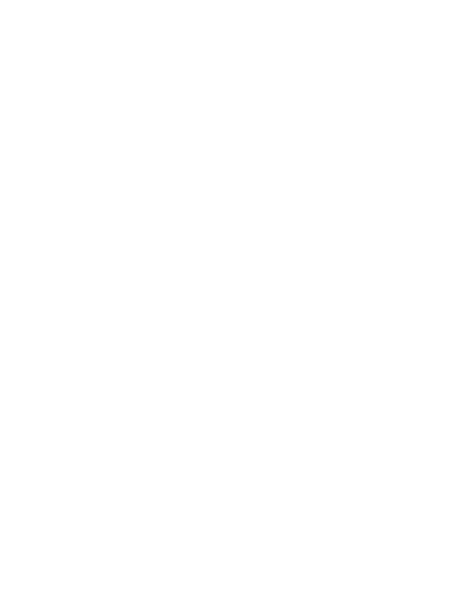 Sylvester Manor Educational Farm